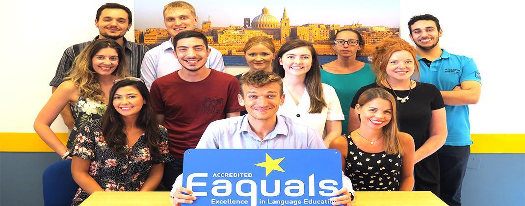 Maltalingua Öğretmenleri