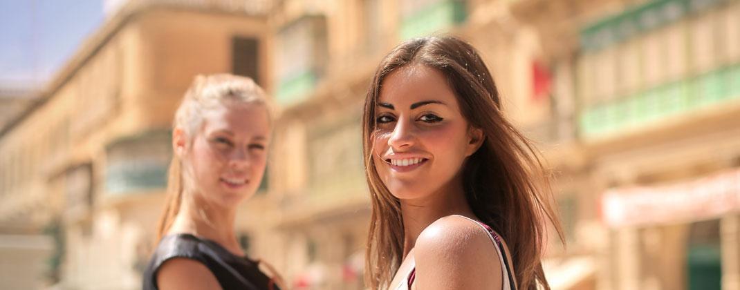 Dil Okulu Malta