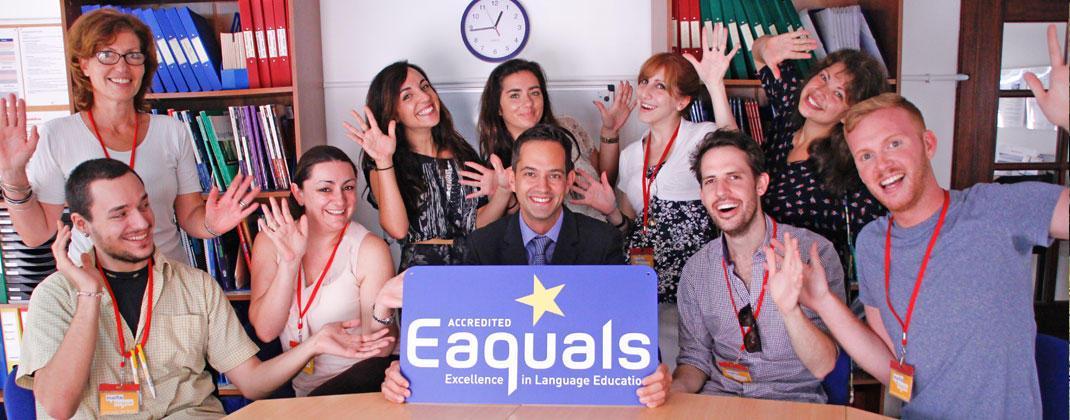 Maltalingua Öğretmenleri!